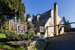 """Photo 26: 40 1825 PURCELL Way in North Vancouver: Lynnmour Condo for sale in """"Lynnmour South"""" : MLS®# R2584935"""