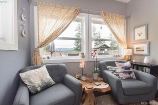 Photo 6: 1022 Skylar Cir in SHAWNIGAN LAKE: ML Shawnigan House for sale (Malahat & Area)  : MLS®# 790225