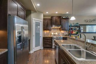 Photo 14: 13528 229 Loop Maple Ridge For Sale