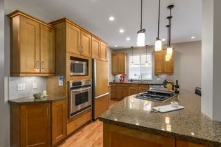 Photo 7:  in South Surrey: Home for sale : MLS®# R2131254