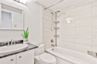 Photo 15: 216 8751 GENERAL CURRIE Road in Richmond: Brighouse South Condo for sale : MLS®# R2518014