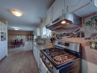 Photo 9: 332 Parkway Rd in CAMPBELL RIVER: CR Willow Point House for sale (Campbell River)  : MLS®# 837514