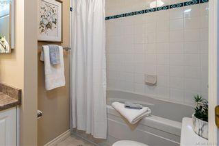 Photo 5: 304 1037 Richardson St in VICTORIA: Vi Fairfield West Condo for sale (Victoria)  : MLS®# 829638