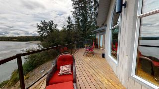 Photo 35: 13793 GOLF COURSE Road: Charlie Lake House for sale (Fort St. John (Zone 60))  : MLS®# R2488675