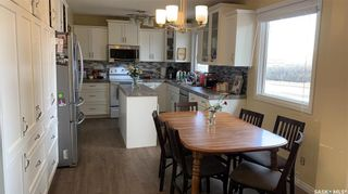 Photo 3: 110 2nd Street West in Kyle: Residential for sale : MLS®# SK841062