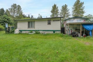 Photo 28: 601 Ryans Rd in : NI Kelsey Bay/Sayward House for sale (North Island)  : MLS®# 877042