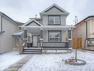 Photo 1: 310 COVENTRY Road NE in Calgary: Coventry Hills House for sale : MLS®# C3655004