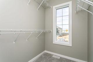Photo 26: 7819 174 Avenue NW in Edmonton: Zone 28 House for sale : MLS®# E4257413