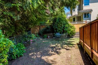"Photo 41: 1430 PURCELL Drive in Coquitlam: Westwood Plateau House for sale in ""Westwood Plateau"" : MLS®# R2281446"