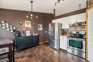 Photo 14: 305 Strathford Crescent: Strathmore Detached for sale : MLS®# A1133676