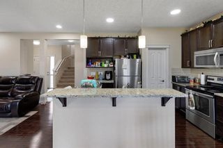 Photo 15: 155 Martha's Meadow Close NE in Calgary: Martindale Detached for sale : MLS®# A1117782