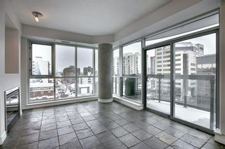 Photo 1: 605 836 15 Avenue SW in Calgary: Beltline Apartment for sale : MLS®# A1086146