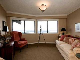 Photo 11: 1411 CHARTWELL Drive in West Vancouver: Home for sale : MLS®# V1042478