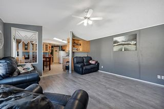 Photo 5: 5 900 Ross Street: Crossfield Mobile for sale : MLS®# A1030432