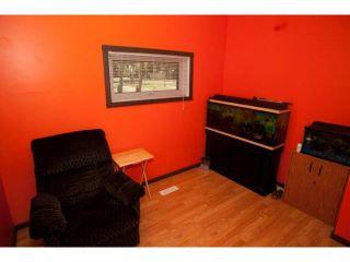 Photo 8: 232 Kitson Street in WINNIPEG: St Boniface Residential for sale (South East Winnipeg)  : MLS®# 1214325