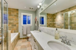 Photo 8: 1000 OGDEN Street in Coquitlam: Ranch Park House for sale : MLS®# R2032609