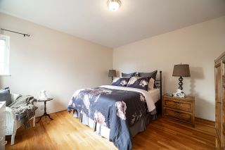 """Photo 16: 9 2296 W 39TH Avenue in Vancouver: Kerrisdale Condo for sale in """"KERRISDALE CREST"""" (Vancouver West)  : MLS®# R2620694"""