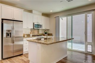 Photo 6: 16062 Huckleberry Avenue in Chino: Residential for sale (681 - Chino)  : MLS®# PW20136777