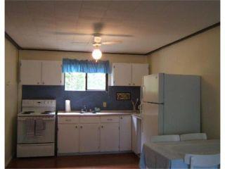 Photo 3: 5 JENNIFER Bay in TRAVERSEB: Manitoba Other Residential for sale : MLS®# 2800898
