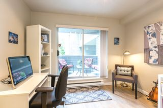 """Photo 10: 3366 MARQUETTE Crescent in Vancouver: Champlain Heights Townhouse for sale in """"CHAMPLAIN RIDGE"""" (Vancouver East)  : MLS®# R2082382"""