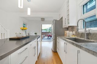 Photo 12: 2655 WATERLOO Street in Vancouver: Kitsilano House for sale (Vancouver West)  : MLS®# R2619152