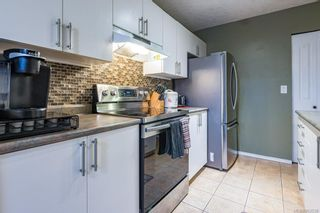 Photo 40: 32 717 Aspen Rd in : CV Comox (Town of) Row/Townhouse for sale (Comox Valley)  : MLS®# 862538