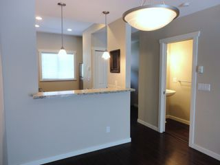 Photo 15: 14 6888 RUMBLE STREET in CANYON WOODS: Home for sale