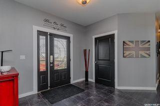 Photo 4: Richards Acreage in St. Denis: Residential for sale : MLS®# SK871867