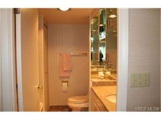 Photo 6:  in VICTORIA: Vi Mayfair Condo for sale (Victoria)  : MLS®# 425422
