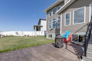 Photo 45: 24 Coutts Close: Olds Detached for sale : MLS®# A1143388