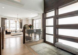Photo 4: 2515 19 Avenue SW in Calgary: Richmond Semi Detached for sale : MLS®# A1112558