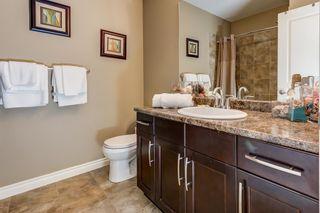Photo 33: 55 LONGVIEW Drive: Spruce Grove House for sale : MLS®# E4262960