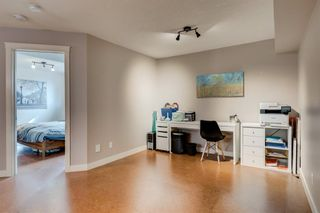 Photo 21: 123 Elgin View SE in Calgary: McKenzie Towne Detached for sale : MLS®# A1147068