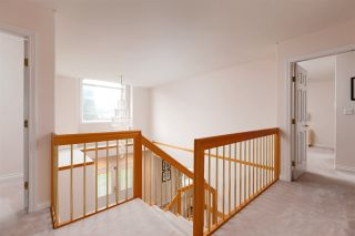 Photo 8: 535 CLIFF Avenue in Burnaby: Sperling-Duthie House for sale (Burnaby North)  : MLS®# R2165972