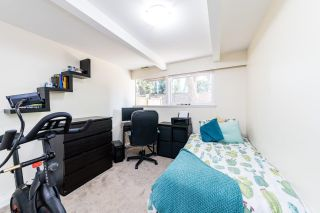 Photo 9: 1495 MOUNTAIN Highway in North Vancouver: Westlynn House for sale : MLS®# R2592266