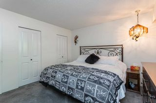 Photo 21: 11670 BONSON Road in Pitt Meadows: South Meadows House for sale : MLS®# R2594010