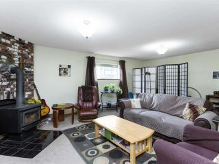 Photo 8: 3700 Howden Dr in NANAIMO: Na Uplands House for sale (Nanaimo)  : MLS®# 841227