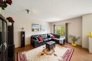 Photo 6: 19 Bridlewood Road SW in Calgary: Bridlewood Detached for sale : MLS®# A1130218