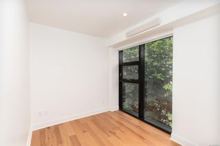 Photo 13: N316 1105 Pandora Ave in : Vi Downtown Condo for sale (Victoria)  : MLS®# 878452