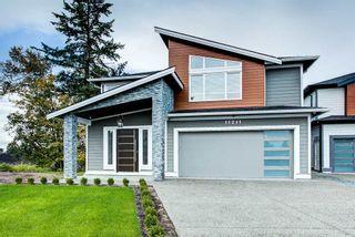"Photo 2: 11211 238 Street in Maple Ridge: Cottonwood MR House for sale in ""Kanaka Ridge Estates"" : MLS®# R2453026"