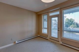 Photo 17: 235 3111 34 Avenue NW in Calgary: Varsity Apartment for sale : MLS®# A1140227