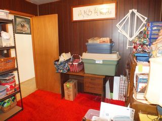 Photo 15: 561 COMMISSION Street in Hope: Hope Center House for sale : MLS®# R2616815