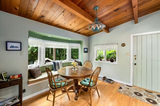 Photo 8: 5170 Rambler Rd in : SE Cordova Bay House for sale (Saanich East)  : MLS®# 883260