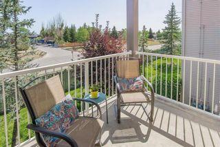 Photo 19: 204 685 Warde Avenue in Winnipeg: River Park South Condominium for sale (2F)  : MLS®# 202120332