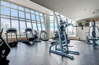 Photo 35: 2805 99 SPRUCE Place SW in Calgary: Spruce Cliff Apartment for sale : MLS®# A1020755
