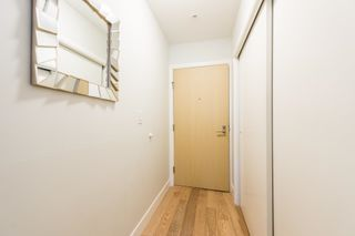 """Photo 18: 401 233 KINGSWAY in Vancouver: Mount Pleasant VE Condo for sale in """"YVA"""" (Vancouver East)  : MLS®# R2604480"""