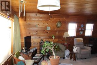 Photo 3: 1006 510 Highway in Cowley: House for sale : MLS®# A1150556