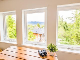 Photo 40: 635 Yew Wood Rd in : PA Tofino House for sale (Port Alberni)  : MLS®# 875485