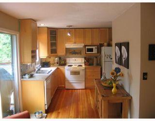 "Photo 2: 7652 SECHELT INLET Road in Sechelt: Sechelt District House for sale in ""TUWANEK"" (Sunshine Coast)  : MLS®# V715033"