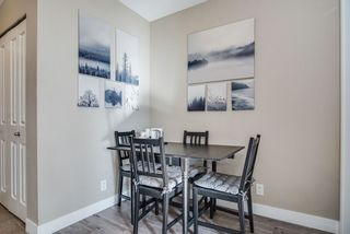 "Photo 5: 1509 892 CARNARVON Street in New Westminster: Downtown NW Condo for sale in ""Azure Li"" : MLS®# R2491135"